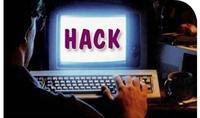 İsrailli Şirket Hackerlara Meydan Okudu!