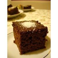 Karakız Kek