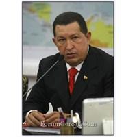 Hugo Rafael Chávez(1954-2013)