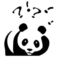 Pandalara Karşı Çok Doluyum Abi.