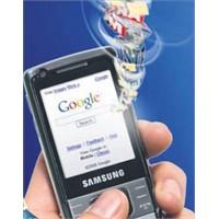 Cepten Girebileceğiniz Gezilebilecek Mobil Siteler