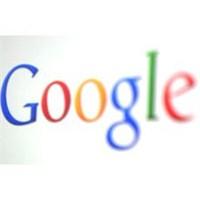 Google'nin İlginç Şakası