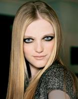 Göz Kalemi Ve Eyeliner Nasıl Kullanılmalı