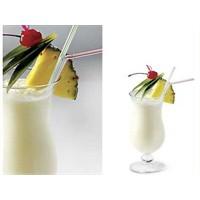 Pina Colada Alkollü Kokteyl Tarifi