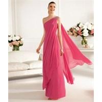 Genç Annelere Özel 2013 Modası Elbiseler
