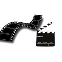 En Beğenilen Kısa Filmler Yeniden Akbank'ta