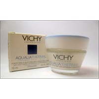 Vichy Aqualia Thermal Rich Nemlendirici