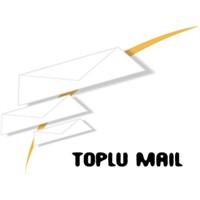 En Etkili Reklam Yöntemi Toplu Mail Gönderme Paket