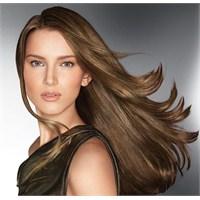 Daha Sağlıklı Saçlar İçin 10 Altın Kural!