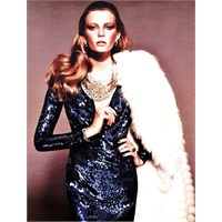Parti Gecesi Elbise Modelleri 2014