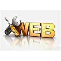 Webmaster Nedir ? Ne Yapar ?