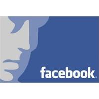 Facebook'ta Yeni Sistem