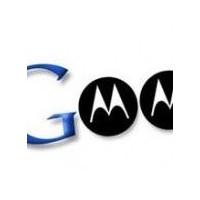 Google, Motorola'yı 12.5 Milyar Dolara Satın Aldı!