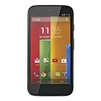 Motorola Moto G Ve Motorola Moto G Özellikleri