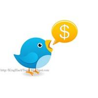 Twitter' In Piyasa Değeri Arttı!