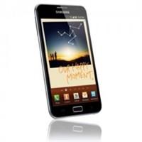 Samsung Galaxy Note Çok Yakında Türkiye'de!