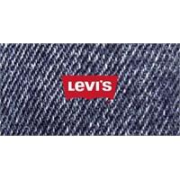 Levi's Curve İd Bootcut Skinny