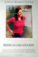 Riding İn Cars With Boys (2001)