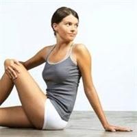 Krampları Esneme Egzersizleriyle Önleyin