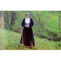 100 Yillik Renkli Fotoğraflar