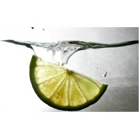 Limon Suyu Gerçekten Zayıflatır Mı?