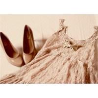 Sevgililer Gününe Özel Topuklu Ayakkabı Modelleri