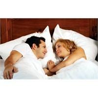 İlişkiden Sonra Yakınlaşmanın 8 Yöntemi