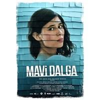 Mavi Dalga: En İyi İlk Film