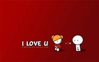 Sevgililer Günü Duvar Kağıtları