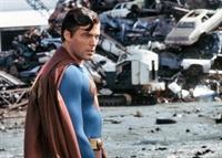 Satılık Superman Kostümü