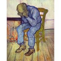 Depresyona İyi Gelebilecek Şeyler