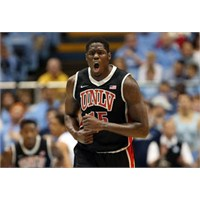 2013 Nba Draft'ı İncelemeleri-1- : Anthony Bennett