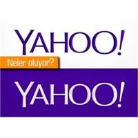 Yahoo Dan Hem İyi Hem Kötü Haberler