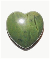 Yeşil Kıymetli Taşların Yaşama Etkisi