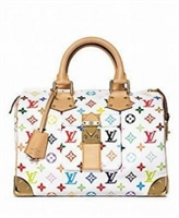Louis Vuitton Çanta