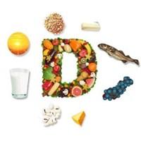 D Vitamini İle Cilt Güzelliği
