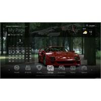 Gran Turismo 6 Demosu Yayınlandı İzleyebilirsiniz