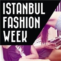 İstanbul Fashion Week Bugün Başlıyor!