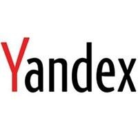 Yandex'ten Türk İnternet Kullanıcısı Profili