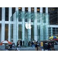Apple Store, Resmi Olarak Türkiye'ye Açılıyor!