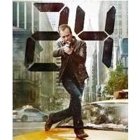 """""""24"""" Film Olacak"""