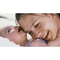 Çocuğunuzun Boyu Sevginize Bağlı