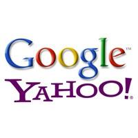 Google Yahoo'yu Satın Alıyor !