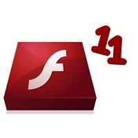 Adobe Flash Player 11 Ve Air 3 Duyuruldu