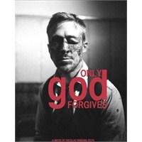 İlk Bakış: Only God Forgives