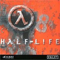 Netbook İçin Oyun Denemelerim #denek 7 - Half Life