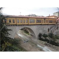 İrgandi Köprüsü
