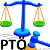 Pasta Tarifleri ve PTÖ Davası