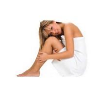 Kadınlar Vajinal Enfeksiyondan Nasıl Korunmalı?