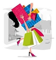 Alışverişin Keyfini Çıkarmak İçin İpuçları !